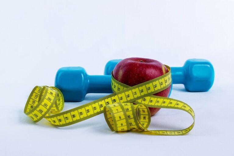 otyłośćjako przyczyna wielu chorób